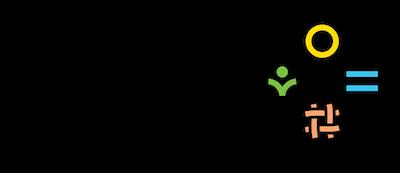 The Bronx Community Foundation - Logo 1 copy