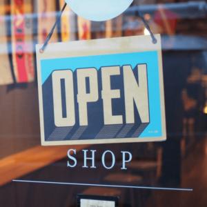 Bx Small Businesses Hunts Pt (1)