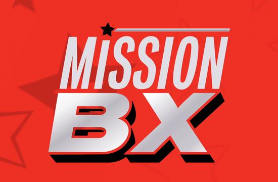 mission_bx